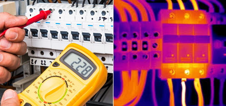audit-elec-thermographie